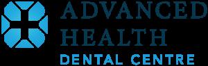Advanced Health Bankstown