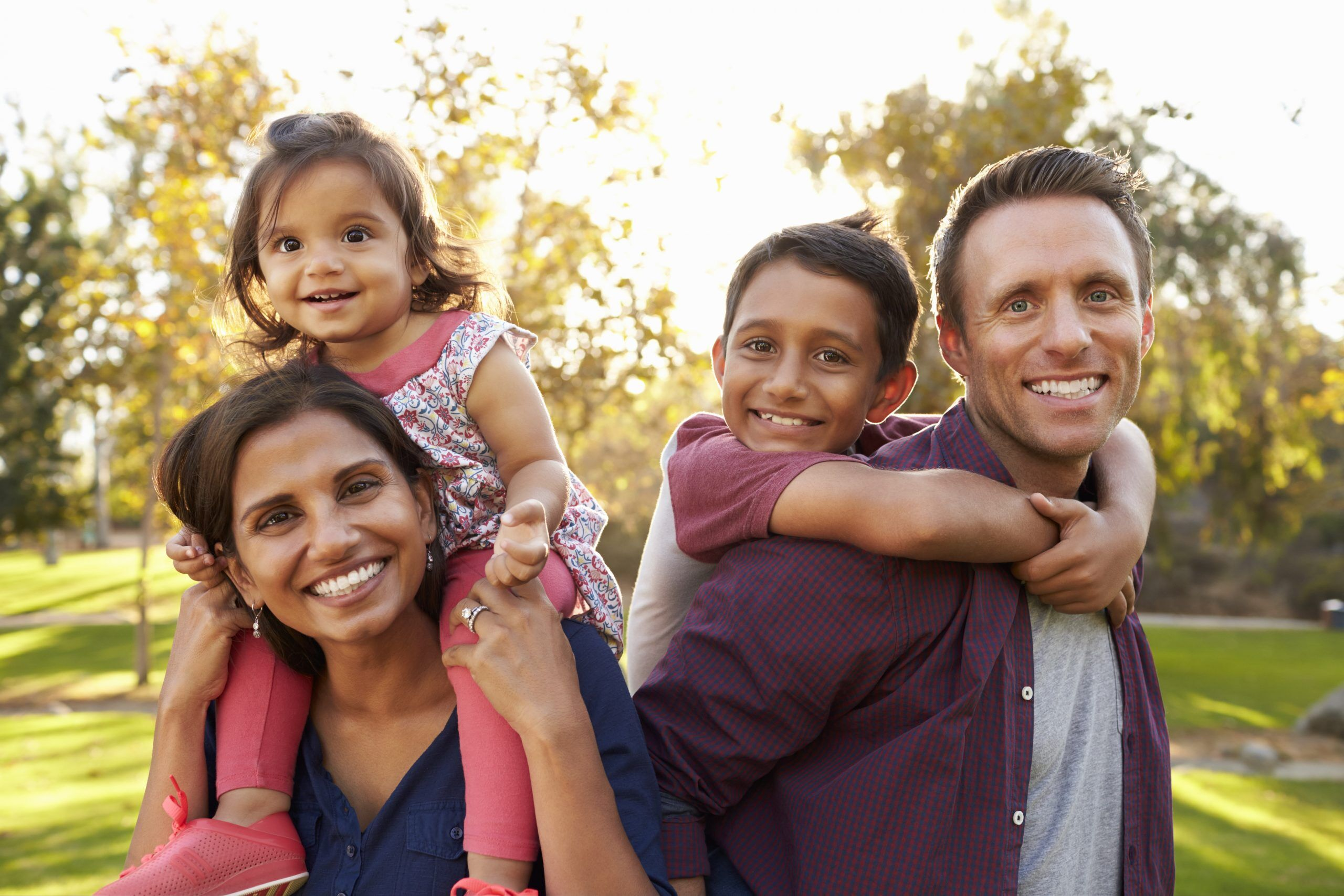 Veneers | Tooth Extractions - Advanced Healthcare - Bankstown Family Dentist