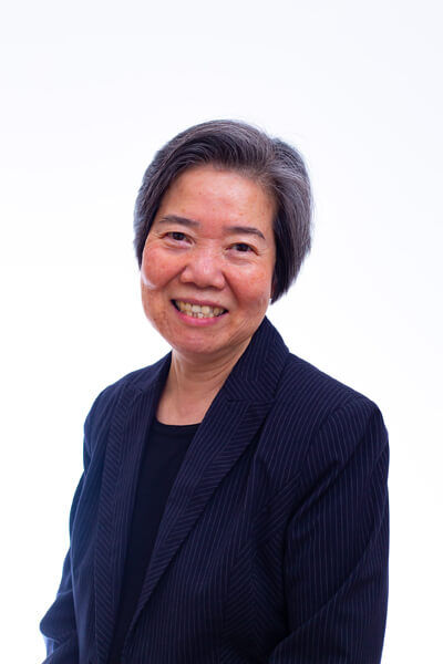 Dr Anh Mach - General Practitioner - Advanced Health Medical Centre - Bankstown