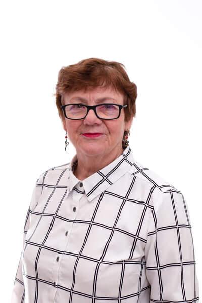 Dr Diane Phillpot- General Practitioner - Advanced Health Medical Centre - Bankstown