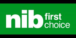 NIB First Choice Dentist
