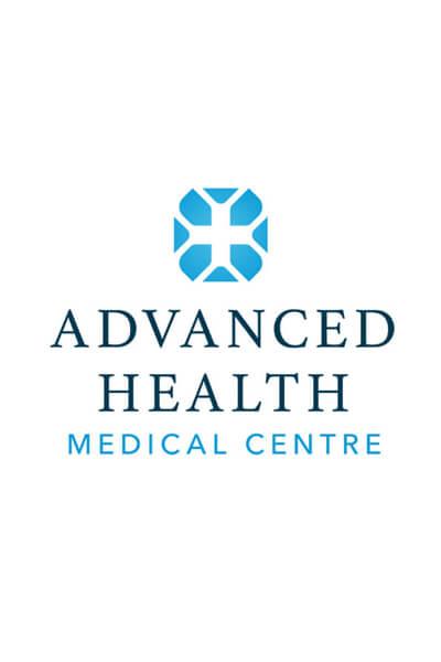 Advanced Health Medical Centre