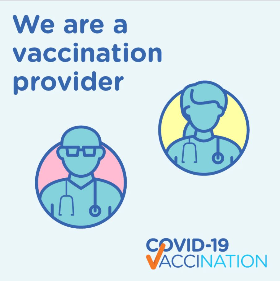 Covid-19 Vaccine in Bankstown