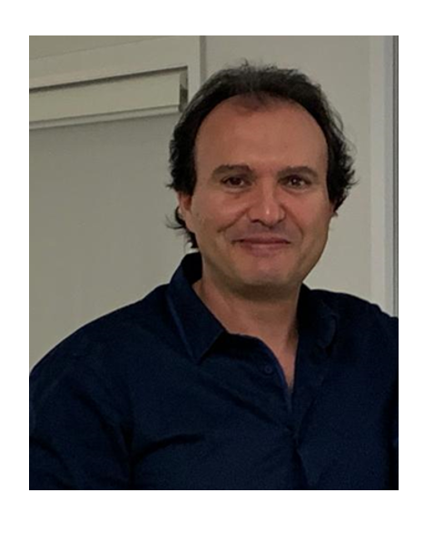 Dr Con Keramianakis - Advance Health Medical & Dental Clinic